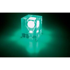 Photo of Glow Brick Gadget
