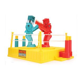 Photo of Rockem Sockem Robots Gadget