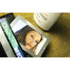 Photo of Photo Frame  By Wallet Essentials Gadget