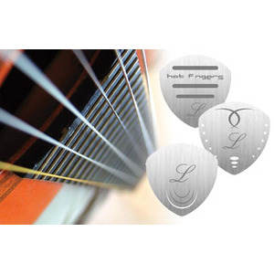 Photo of Plectrums By Wallet Essentials Gadget