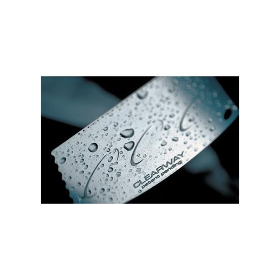 Ice Scraper  By Wallet Essentials