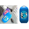 Photo of Office Survival Kit - For Him Gadget