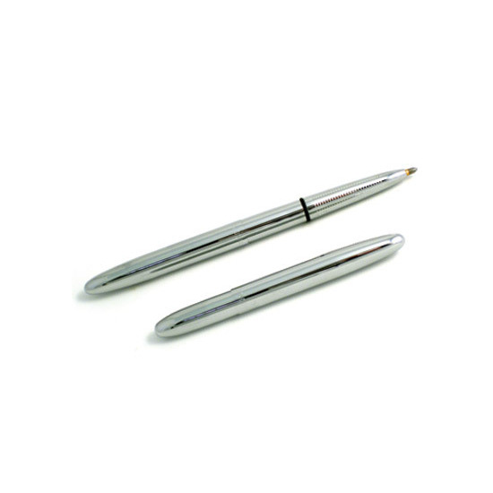 Fisher 'Bullet' Pressurised Space Pen