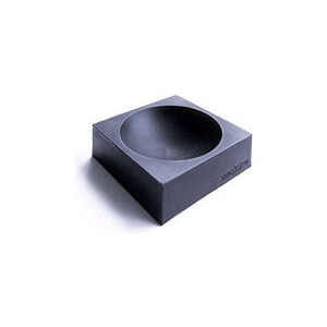 Photo of Rubber Ashtray - Original Heat Resistant Silicone Gadget