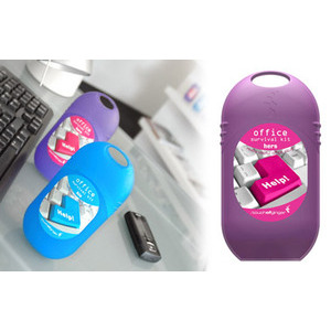 Photo of Office Survival Kit - For Her Gadget