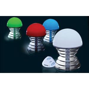 Photo of Jellephish Remote Controlled Mood Lamp Lighting