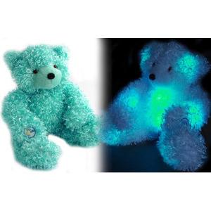 Photo of Gloe Bear - Illuminating Teddy Toy