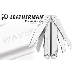 Photo of Leatherman New Wave Multi-Tool Tool