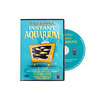 Photo of Amazing Instant Aquarium DVD DVDs HD DVDs and Blu Ray Disc