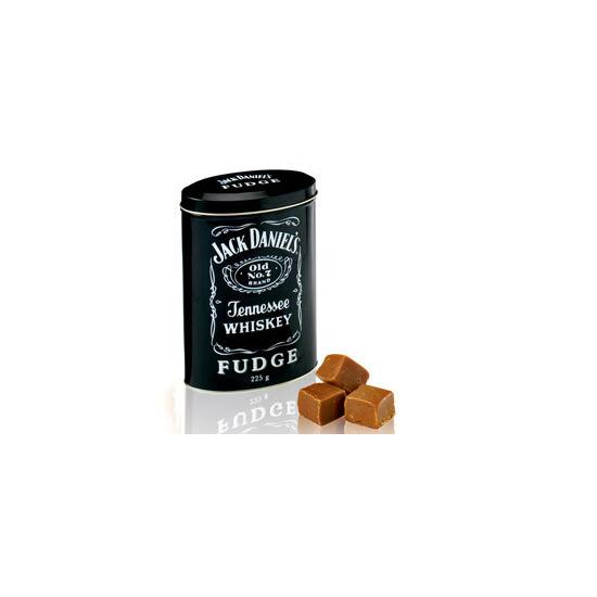 Jack Daniel's Fudge 225G
