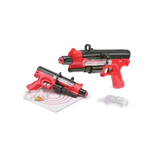 Paintball Magnum Duelling Pack