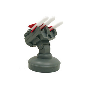 Photo of USB Missile Launcher Gadget