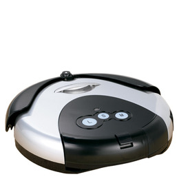 Gadgetshop Automatic Vacuum Cleaner Reviews