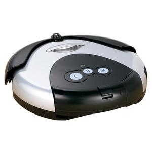 Photo of Gadgetshop Automatic Vacuum Cleaner Vacuum Cleaner