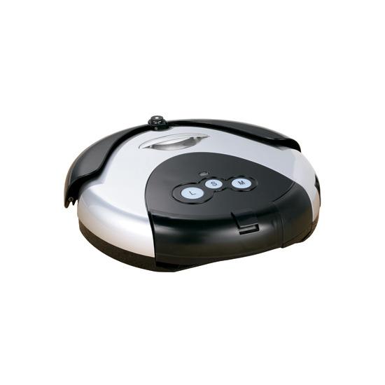 Gadgetshop Automatic Vacuum Cleaner