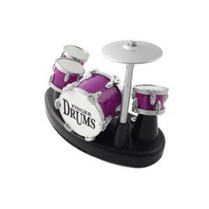 Photo of Mini Finger Drums Gadget