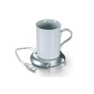 Photo of USB Cup Warmer Gadget
