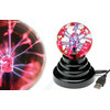 Photo of USB Plasma Ball Gadget