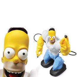 Homersapien Reviews