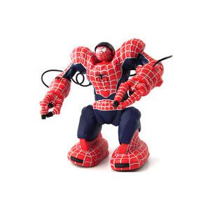 Photo of Spidersapien Gadget