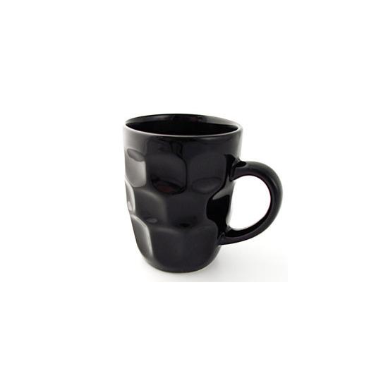 The Pint Mug