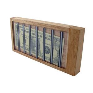 Photo of $1,000,000 Puzzle Gadget