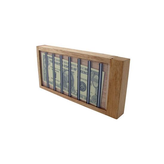 $1,000,000 Puzzle