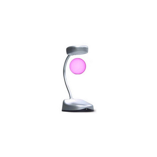 Floating Ideas Mood Light Accessory