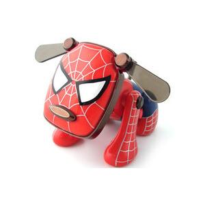 Photo of Spi-Dog Gadget