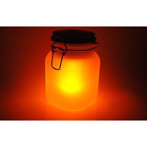 Photo of Sun Jar Gadget
