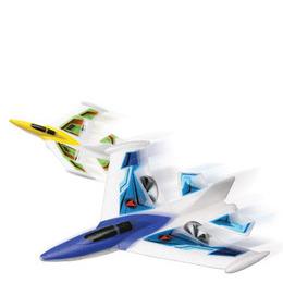 X-Twin R/C Jet Reviews