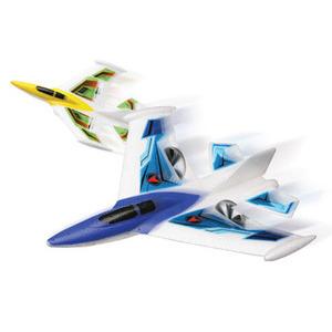 Photo of X-Twin R/C Jet Gadget