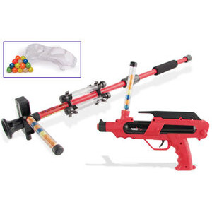 Photo of Paintball Sniper Set Gadget
