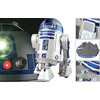 Photo of Nikko R2D2 Projector Projector