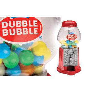 Photo of Gum Ball Machine Gadget