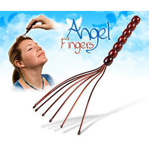 Photo of Angel Fingers Gadget