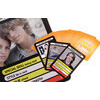 Photo of Mullet Power Cards Gadget