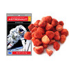 Photo of Space Food - Astronaut Strawberries Gadget