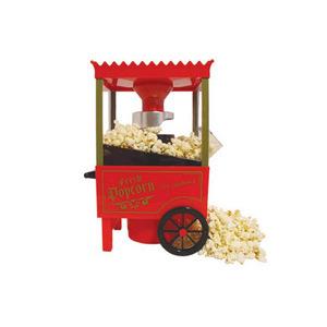 Photo of Popcorn Maker Gadget