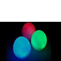 Colour Changing Egg Reviews