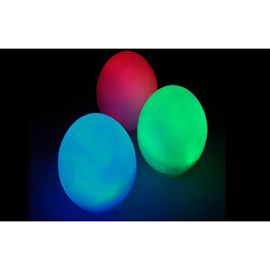 Photo of Colour Changing Egg Gadget