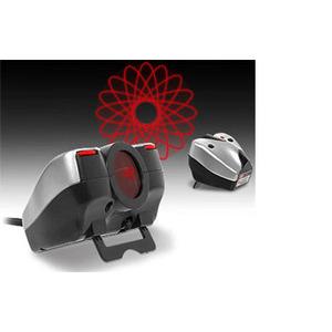 Photo of Pocket Laser Light Show Gadget