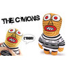Photo of The Corsa C'Mon's! - Red 10 Inch Talking Plush Gadget
