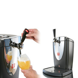 Wunderbar Thermo Beer Dispenser Reviews