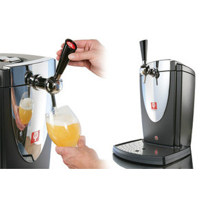 Photo of Wunderbar Thermo Beer Dispenser Gadget