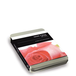 Name a Rose Gift Pack Reviews