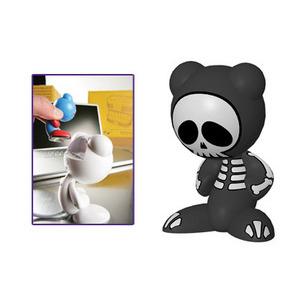 Photo of UB Funkeys Bones Tribe Gadget