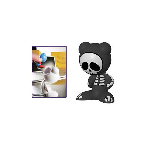 UB Funkeys Bones Tribe