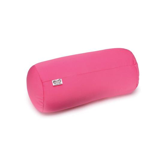 The Original Cushtie Pillow - Pink