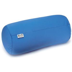 Photo of The Original Cushtie Pillow - Blue Gadget